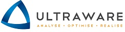 ultraware