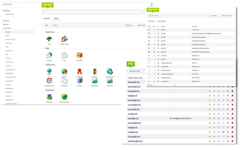 controlpanel-hosting